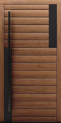 Wzór drzwi CAL