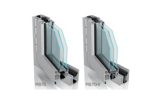 MB70-mb70hi-okna-aluminiowe-lublin
