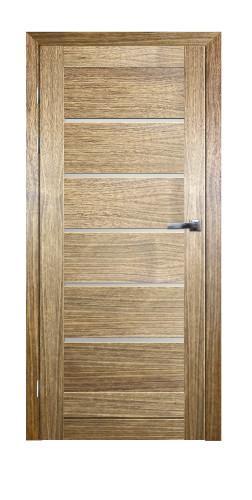 Drzwi do wewnątrz domu, drzwi cal