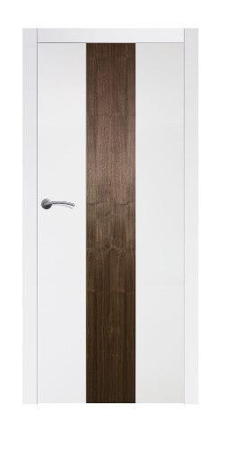 Wzór drzwi z kolekcji Nova 3.1