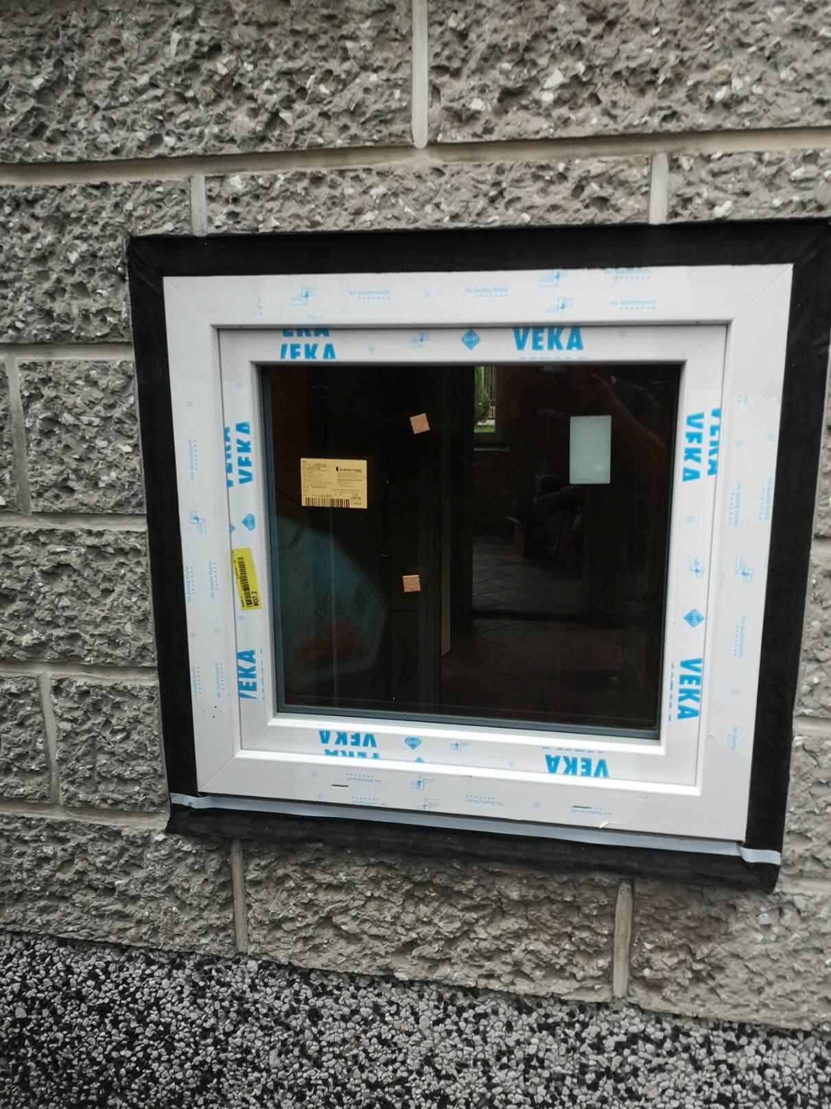 Małe okno a program czyste powietrze